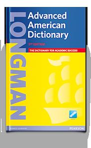 Longman Picture Dictionary Pdf