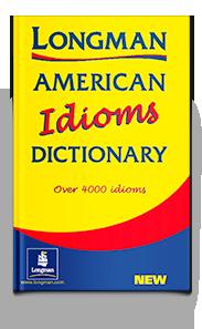 diccionario de fonetica longman