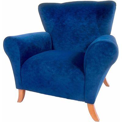 armchair  sc 1 st  Longman Dictionary & armchair | significado de armchair en el Longman Dictionary of ...