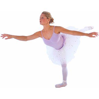 Prima ballerina significado en ingles