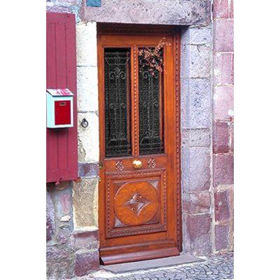 door  sc 1 st  Longman Dictionary & door   meaning of door in Longman Dictionary of Contemporary English ...