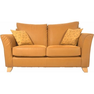 Genial DHFa Comfortable Seat With Raised Arms And A Back, That Is Wide Enough For  Two Or Three People To Sit On SYN Couch, Settee British English